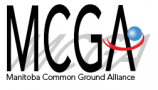 Manitoba Common Ground Alliance